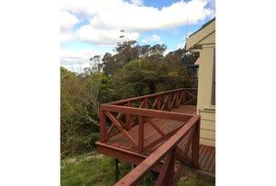 32A Buena Vista Avenue, Wentworth Falls, NSW 2782