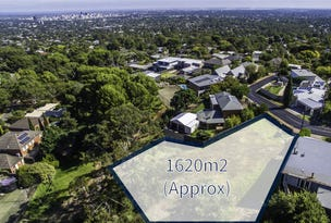 5 Bayview Crescent, Beaumont, SA 5066