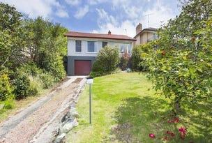 224 Croudace Street, New Lambton Heights, NSW 2305