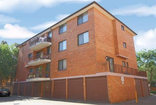 14/4-11 Equity Place, Canley Vale, NSW 2166