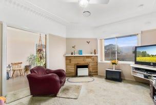 2 Daphne Street, Corrimal, NSW 2518