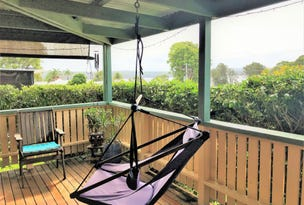 1 Narelle St, Ingenia Caravan Park, Wallaga Lake, NSW 2546