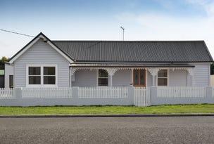 50 Catherine Street, Longford, Tas 7301