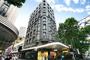 401/260 Little Collins Street, Melbourne, Vic 3000