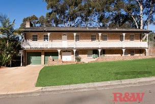 1 Willow Street, Lugarno, NSW 2210