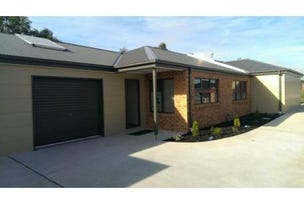 2/6 Tyrone Close, Traralgon, Vic 3844