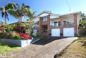 29 Sunbakers Drive, Forster, NSW 2428