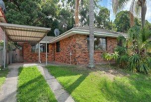 14 Hampshire Pl, Seven Hills, NSW 2147