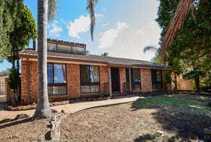 149 Epping Forest Drive, Kearns, NSW 2558