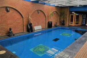42 Myponga Terrace, Kilkenny, SA 5009