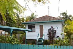 21 Paget Street, Mooloolah Valley, Qld 4553
