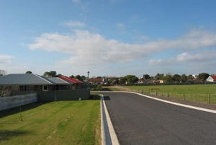 Lot 11 Wilson Court, Millicent, SA 5280