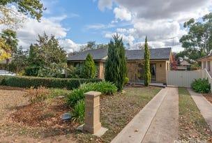 17 Oak Street, Orange, NSW 2800