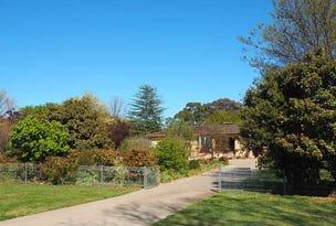 5 Plane Avenue, Uralla, NSW 2358