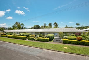 7/553-561 Mulgrave Road, Earlville, Qld 4870