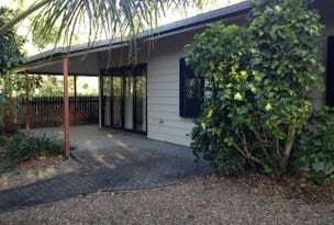 40 Walker Street, Cooktown, Qld 4895