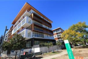 Level 3/15 Porter Street, Ryde, NSW 2112