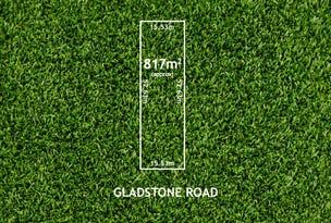 Lot 1, Gladstone Road, North Brighton, SA 5048