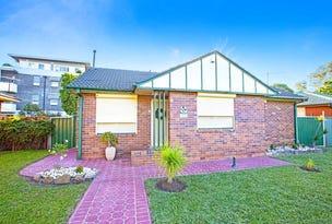 17 Edgeworth Place, Cartwright, NSW 2168
