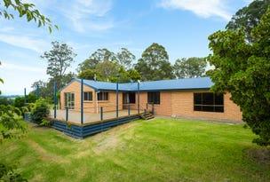 68 Cole Salway Road, Cobargo, NSW 2550