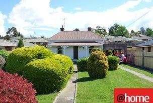 50 Hobart Road, Kings Meadows, Tas 7249