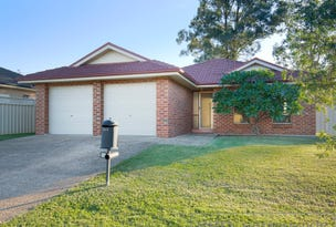 16 Hargreaves Circuit, Metford, NSW 2323