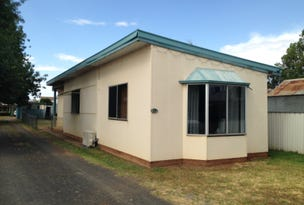 29 Nancarrow Lane, Wellington, NSW 2820