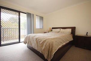 8/171-173 Gertrude Street, Gosford, NSW 2250