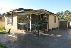74 Alcoomie Street, Villawood, NSW 2163