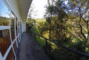 20 Grandview Dr, Newport, NSW 2106