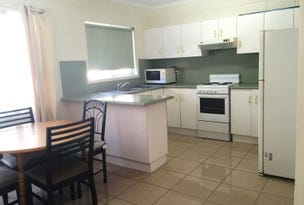 39/3 Eshelby Drive, Cannonvale, Qld 4802