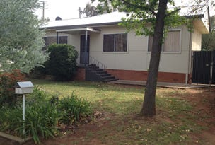 5 Gordon Avenue, Griffith, NSW 2680