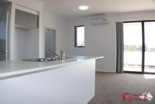 280 Mountford Avenue, Guildford, NSW 2161