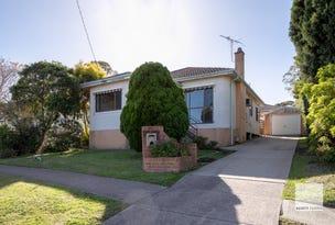 40 Mawson Street, Shortland, NSW 2307