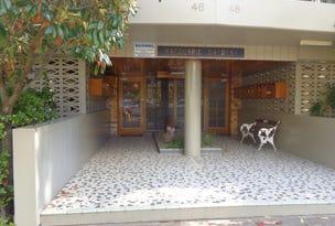 1/46-48 Hill Street, Tamworth, NSW 2340