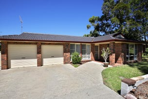 43 Devlin Avenue, North Nowra, NSW 2541
