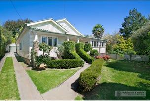 6 Reginald Avenue, Armidale, NSW 2350