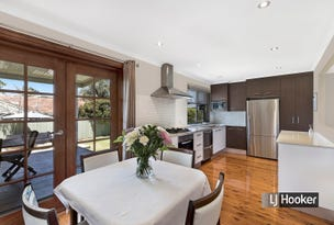 27 Sierra Avenue, Bateau Bay, NSW 2261