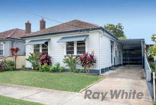 1 Adrian Street, Mayfield West, NSW 2304