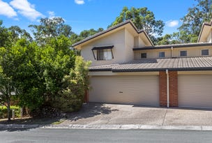 83/13-23 Springfield College Drive, Springfield, Qld 4300