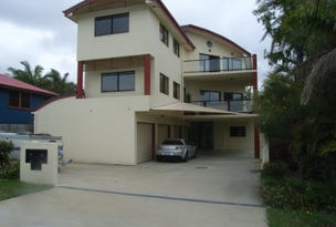 3/8 MacDonnell Road, Margate, Qld 4019