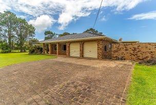 616 River Drive, Empire Vale, NSW 2478