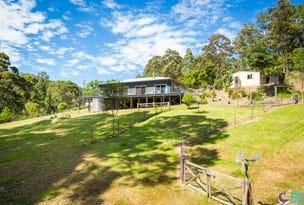 490 Punkalla Tilba Rd, Central Tilba, NSW 2546