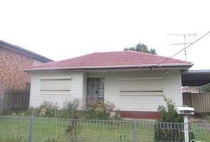 72A Denison Street, Villawood, NSW 2163
