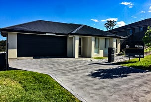 64 Floresta Crescent, Cameron Park, NSW 2285
