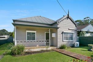 96 Maitland Street, Branxton, NSW 2335