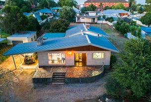 28 Banff Street, Corowa, NSW 2646