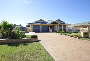 15 Kardella Avenue, Nowra, NSW 2541