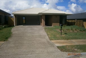 12 Talganda Terrace, Murwillumbah, NSW 2484