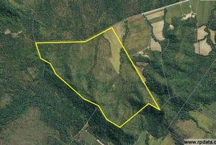 75  Tinkle Creek Road, Lannercost, Qld 4850